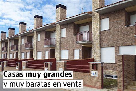 casas muy baratas en venta casa a la venta baratas