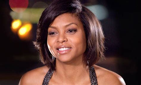 tanji p henson hair style on think like a man top taraji p henson hairstyles in think like a man hair