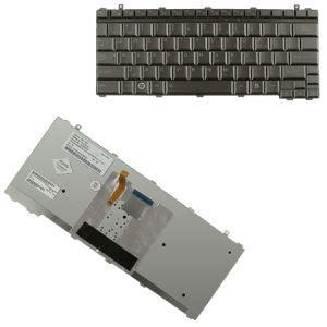 Keyboard Laptop Toshiba Satellite E105 china v000160140 for toshiba satellite laptop keyboard v000160140 9j n1f82 001 pse10u e105