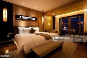 hotel rooms with multiple bedrooms luxury hotel stock photos and pictures getty images