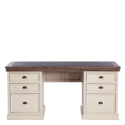 Office Bureau Desk The Berkshire Large Desk Home Office Desk