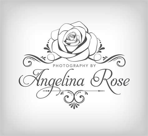 Design A Rose Logo | rose logo designs www imgkid com the image kid has it