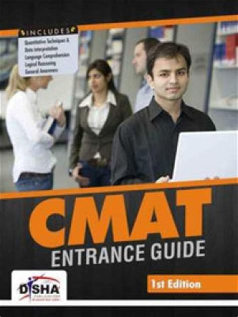 Arihant Books For Mba Entrance by List Of Books To Prepare For Mba Entrance