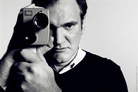 film quentin tarantino 2014 movie quote of the day quenin tarantino on film violence