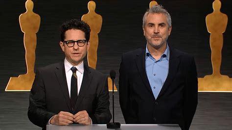 Lista Imprimible De Los Nominados Al Oscar 2015 Esta Es La Lista De Los Ganadores De Los Oscar Oscars 2015 Lista Completa De Nominados A Los Premios De La Academia