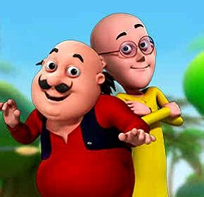 motu patlu carton 2017 motu patlu cartoon 2017 new episode adultcartoon co