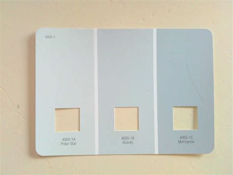 paint colors light blue grey valspar colors light grey st ideas with awesome paint for
