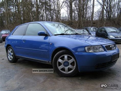 old car owners manuals 1996 audi cabriolet engine 1996 audi a3 car photo and specs