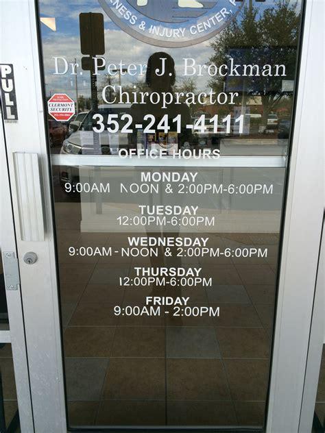 door to door businesses door lettering interior frosted glass window graphics