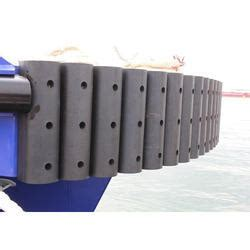 tug boat price in india tug boat fender at best price in india