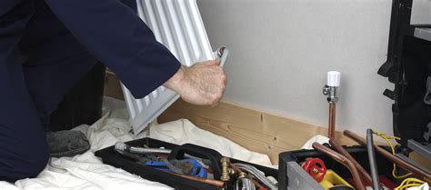 Heating And Plumbing Repair by Plumber Fixed Price 163 49 01707 515063 No Vat Save 20