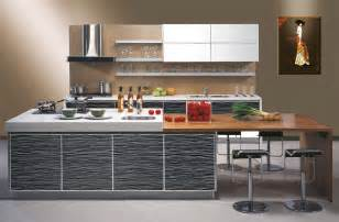 Cheap Designer Kitchens picking the right countertop for your kitchen