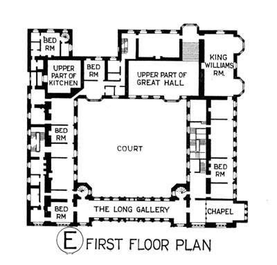 oheka castle floor plan what is a castle and why do we care castle pictures