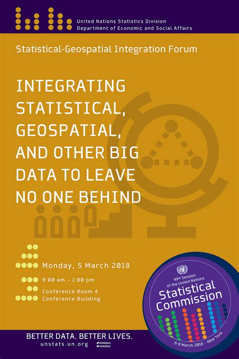 unsd statistical databases united nations statistics unsd united nations statistical commission
