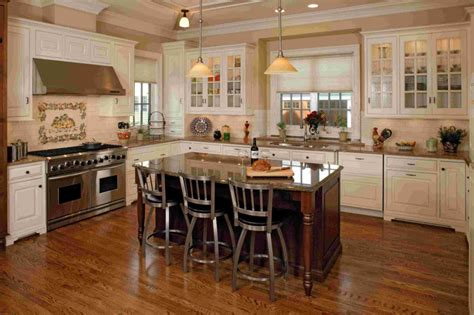 houzz kitchen lighting ideas kitchen lighting ideas houzz house interior design ideas