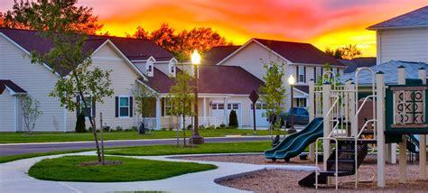 bolling afb housing bolling afb housing housing bolling family housing welcome to bolling