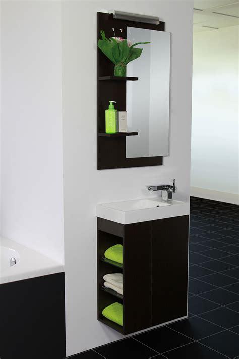 moderne wc moderne badm 246 bel f 252 r g 228 ste wc mit badezimmer fliesen