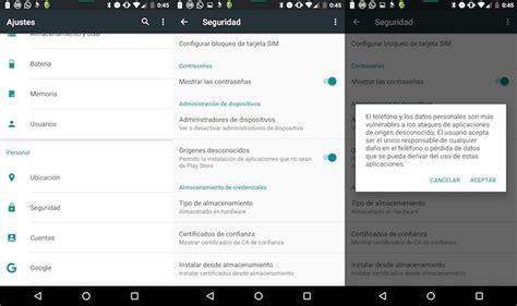 adb uninstall apk instalar aplicacion apk android desde pc