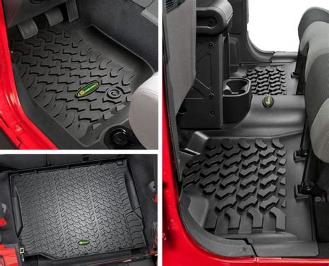 Jeep Accessories Store Near Me The 25 Best Jeep Wrangler Accessories Ideas On