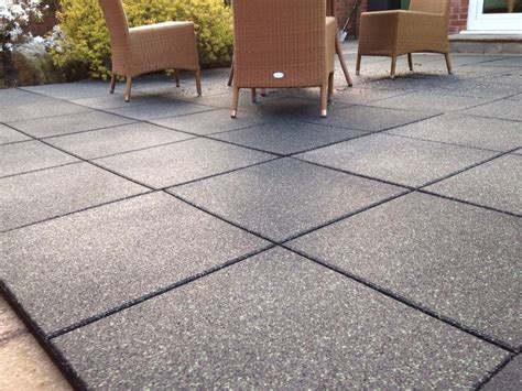 recycled patio pavers recycled rubber patio tiles rubber tiles outdoor patio popular rubber tiles outdoor