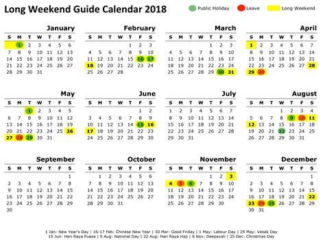 school calendar 2017 2018 aba an ib world school