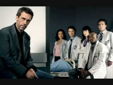 house music themes dr house music theme youtube