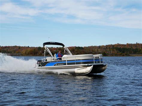 legend boats barrie location 2018 legend enjoy freedom