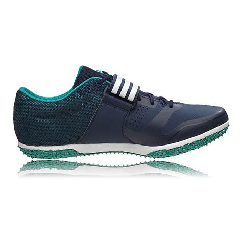 Adidas Ss High adidas adizero high jump track and field spikes ss16