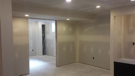 how to finish basement walls with a vapor barrier 100 drywall for basement walls how to install a