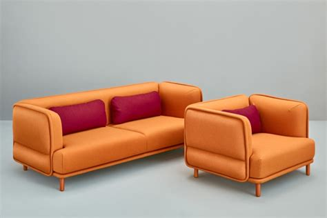 free hug sofa innovative sofa designs cool new and innovative furniture