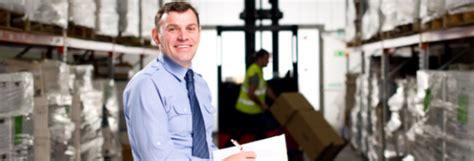 logistics manager description and salary expectations logisticscourses co za