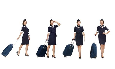 in cabin crew cabin crew in uk world class ng cabin crew