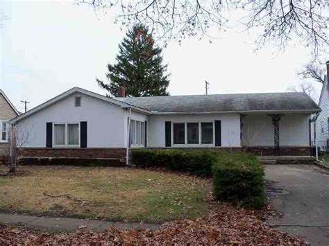 2521 n 10th st terre haute indiana 47804 reo home