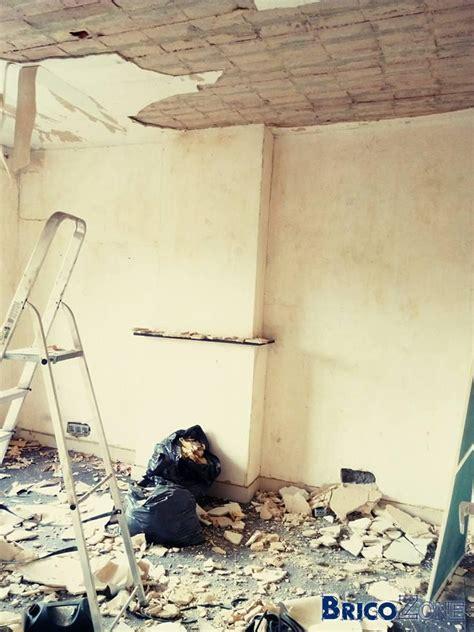 Qu Est Ce Que Le Plafond De La Sécurité Sociale by Qu Est Ce Que Donc Comme Plafond