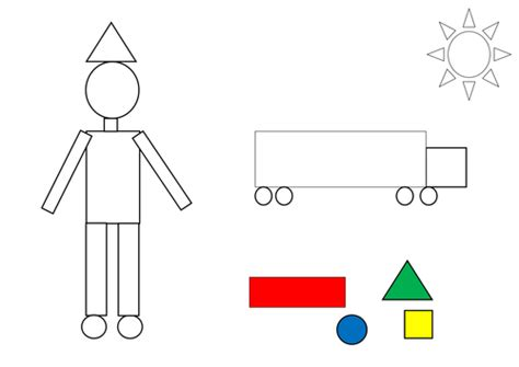 2d shapes activity www pixshark images galleries with a bite colouring a 2d shape picture by lcdixon88 teaching resources tes