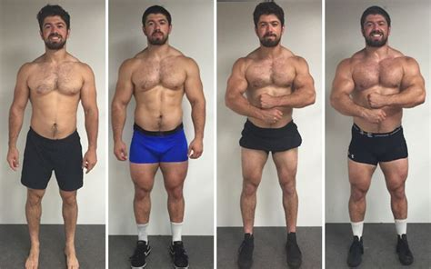 creatine while fasting gaining 35lbs naturally takes quite a while unless you