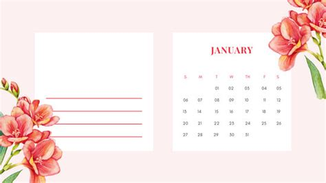 customize  calendar templates  canva
