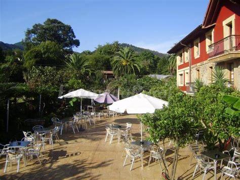 casa rural muskiz hotel rural las palmeras casa rural en muskiz vizcaya