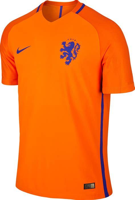 Tshirt Netherland nike t shirt nederland