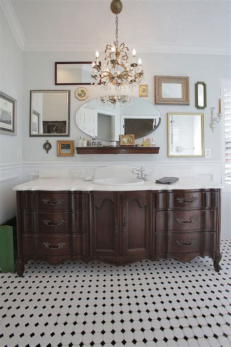 fun bathroom mirrors bathroom mirrors over vanity modern reflection of style glam up your home with a dazzling