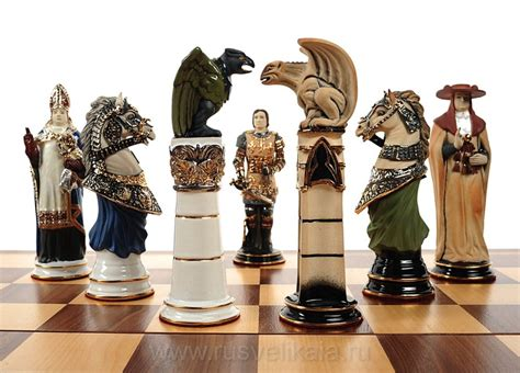 tartajubow on chess ii unusual chess sets 1000 images about unique chess sets on pinterest chess