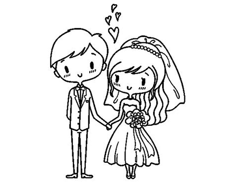 coloring pages love couple couple very in love coloring page coloringcrew com