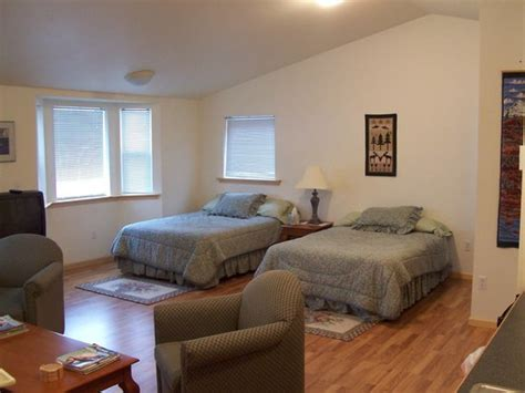 seward bed and breakfast dairy hill bed and breakfast b b reviews deals seward