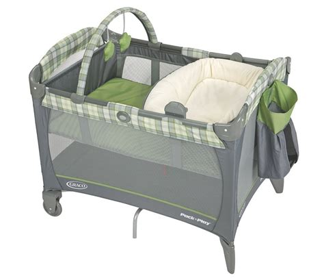 graco bedroom bassinet hew really charming the presence of graco pack n play