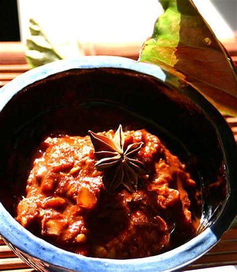 cuisine mol馗ulaire recette facile recette de sauce mole sauce mexicaine pour le poulet au