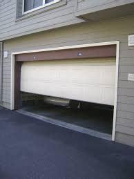 Cepin Garage Door In Kissimmee Fl 34741 Garage Door Repair Kissimmee