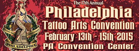 tattoo expo raleigh nc 2015 2015 philadealphia tattoo convention laser tattoo removal