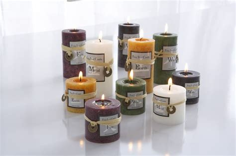 Feng Shui Bedroom Candles Candles Cool Chesapeake Bay Candle Products Feng Shui