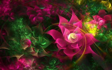 Wallpaper Flowers 3 3d flower wallpapers android apps on play