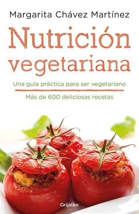 cucina vegana pdf pretty cocina vegetariana pdf images gt gt recetas veganas